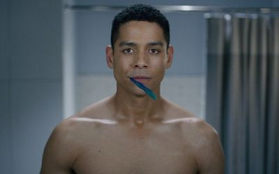 7 Facts About American Actor Charlie Barnett: From Growing Up in a Boat to his Career & Net Worth