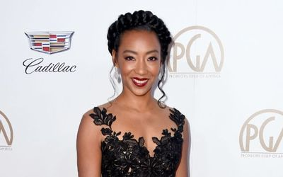 Seven Facts of Get Out Actress Betty Gabriel: Bio, Age, Height, Movies, Education, and Upcoming Projects
