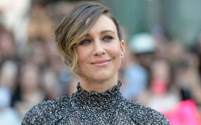 Seven Facts Of Vera Farmiga: Relationship With Husband, Net Worth, Role In When They See Us And Proximity With Her Sister