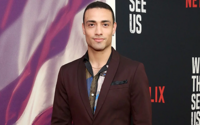 7 Facts About When They See Us Star, Freddy Miyares: Career, Net Worth, and Instagram