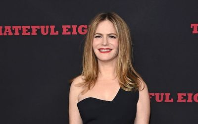 From Auditioning for Major Roles to Turning Down Popular Films: 7 Facts of Atypical Star Jennifer Jason Leigh