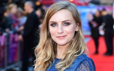 Bancroft Cast Faye Marsay: Know Her Age & Career Details in Seven Facts