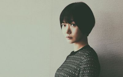 Kingdom Cast Bae Doona's Career, Relationship, & Net Worth: 7 Facts