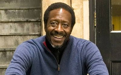 His Dark Materials' Clarke Peters Career & Net Worth: 7 Interesting Facts About Him