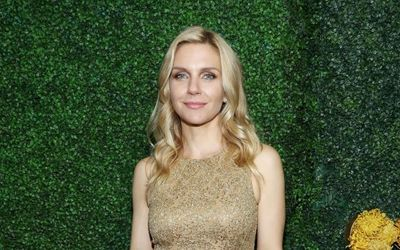 Who Is Rhea Seehorn? 7 Facts Surrounding The Better Call Saul's Career, Family, & Relationship