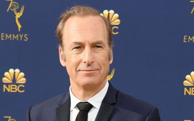 7 Facts of Better Call Saul Star Bob Odenkirk: Net Worth, Marriage, Career, & More