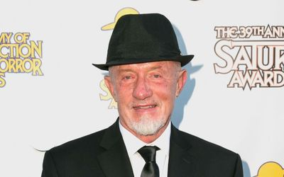 Seven Facts of Better Call Saul Actor Jonathan Banks: Earnings From Television Show, His Work in the 1980s, & Personal Life