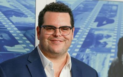 From Olaf in Frozen and LeFou in Beauty and the Beast to HBO's Avenue 5. Here are 7 Facts About Actor and Comedian Josh Gad