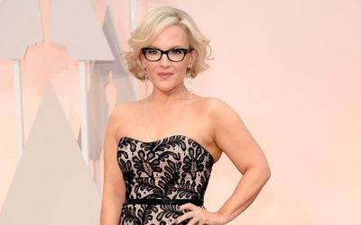 Seven Facts Of Lucifer Actress Rachael Harris: Marriage, Net Worth, Age, TV Shows, And Social Media Presence