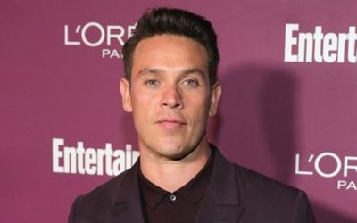 7 Facts You Should Know About Lucifer and True Blood Star Kevin Alejandro: Is He Married? Does He Have Kids? What is His Net Worth?
