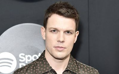 7 Facts About The Office and High Fidelity Star Jake Lacy: Is He Married? Does He Have Kids? What is His Net Worth?
