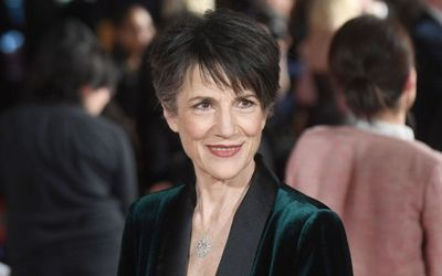 7 Facts About The Crown, Downton Abbey, and Belgravia Actress Harriet Walter. Who Does She Play in Killing Eve Season 3?