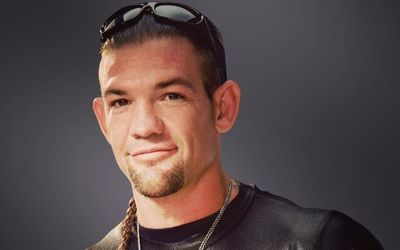 Who was Leland Chapman's First Wife Maui Chapman? Here Are 7 Things to Know About Maui Chapman