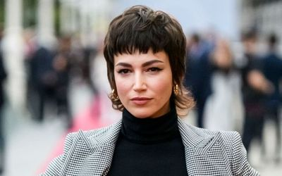 Seven Facts of Money Heist actress Ursula Corbero: Net Worth, Relationship History, Family, and Filmography
