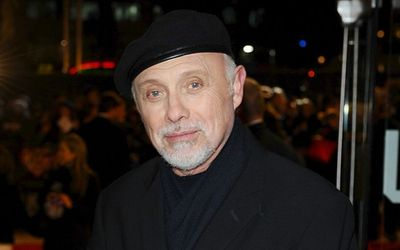 7 Facts of Last Man Standing Actor Hector Elizondo: Marriage, Net Worth, Family, and Alzheimer's Disease