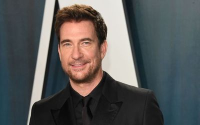 7 Facts of American Horror Story Star Dylan McDermott: His Net Worth, Marriage, Family, Role in AHS and Hollywood