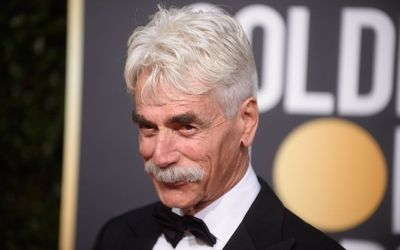 "Sam Elliott Is a Married Man: 7 Facts About His Love Life & Role In ""The Ranch"""