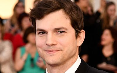 Who is Ashton Kutcher? Stars In The Ranch, Check Out 7 Interesting Facts About Him