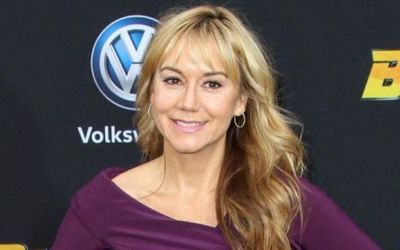 "7 Facts About ""The Ranch"" Actress Megyn Price: Her Marriage, Children, Net Worth, and TV & Movie Roles"