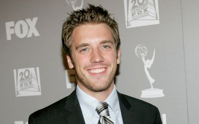 The Ranch's Kenny AKA Bret Harrison: 7 Interesting Facts To Know About the Actor-Turned-Musician