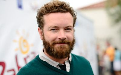"Danny Masterson Is a Married Man? 7 Facts About ""The Ranch"" Actors' Personal & Professional Life"