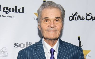"""Modern Family"" and ""Star Force"" Actor Fred Willard Dead at 86. 7 Facts About Him: His Cause of Death, Legacy, Children & Net Worth"
