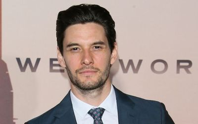 "Ben Barnes Will Star in the Upcoming Netflix Fantasy Series, Shadow and Bone. Here Are 7 Facts About ""The Punisher"" and ""Prince Caspian"" Actor"