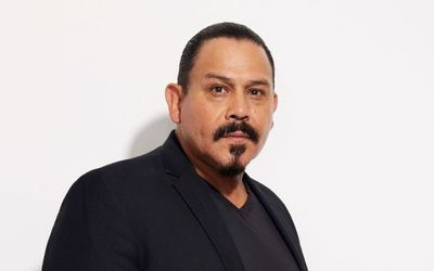 7 Facts About On My Block Actor Emilio Rivera
