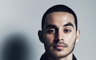 Graceland's Manny Montana Co-Stars in NBC's Good Girls: Details Surrounding his Professional & Personal Life
