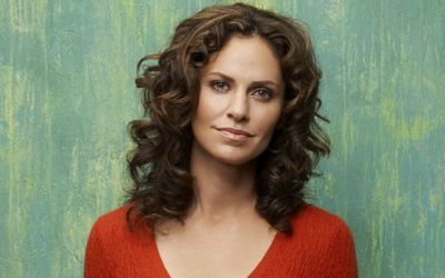 "Who is ""Heat,"" ""Judging Amy"" & ""Private Practice"" Actress Amy Brenneman? Age, Height, Husband, Children & Net Worth"