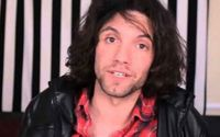 An American Internet Personality Dan Avidan Bio, Parents, Net worth, Career, Girlfriend, Songs, Album.