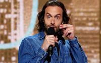 Chris D'Elia Biography, Married, Wife, Divorce, Net Worth, TV Shows