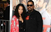 Kimberly Woodruff-Loving Wife of Ice Cube- Know Her Biography, Married, Husband, Children, Net Worth.