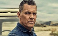 Josh Brolin Height, Net Worth, Movies, Wife, Married