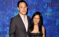 Ali Wong's Husband Justin Hakuta Biography, Personal Life, Marriage, Career, and Net Worth!