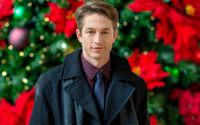 Who is Bobby Campo Married To? His Wife, Children, And Professional Life
