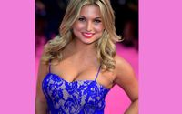 Zara Holland Net Worth, Wiki, Career, Affairs and Body Measurements