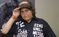 Andy Milonakis Age, Height, Movies, Net Worth, Girlfriend, Wife