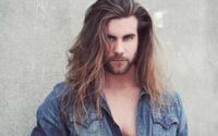 Brock O'Hurn Bio, Age, Career, Height, Girlfriend & Net Worth