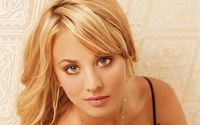 Who Is Kaley Cuoco? Get To Know About Her Net Worth & Body Measurements