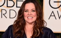 Melissa McCarthy's Biography With Age, Husband, Height, Weight Loss, Family, Net Worth(2019), Daughters, Twitter
