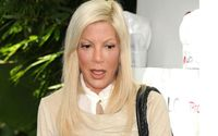 Tori Spelling Shares Photos with Her Mother Candy Spelling who has a net worth $600 million