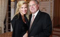 Kathryn Adams Limbaugh's Biography With Age, Affair, Married, Divorce, and Net Worth