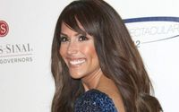 How Much Is American Sports Commentator Leeann Tweeden's Net Worth? Know her Bio, Age, Married Life, Husband, Children, Career, and Body Measurements!