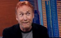 Who Is Danny Bonaduce? Know About His Body Measurements & Net Worth