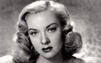 Audrey Totter Bio, Height, Age, Wiki, Husband, Married, Net Worth, Movies, Television Series, Children, Death