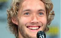 Toby Regbo, Bio, Movies, TV Shows, Net Worth, Age, Wiki, Family