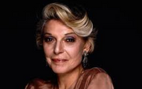 Anne Bancroft, Bio, Age, Death, Movies, Net Worth, Wiki, Height, Real Name, Family