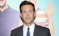 Jason Sudeikis Wife, Bio, Net Worth, Height, Age, Divorce, Married, and Children!