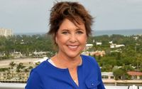 Kristy Mcnichol Bio, Wiki, Age, Height, Body Measurements, Net Worth, Family, Career, Movies
